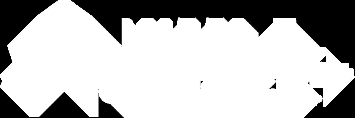 川崎バジオットエイチのオンラインショップ